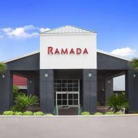 Ramada by Wyndham Del Rio