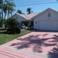 Villa Endless Love Cape Coral FL