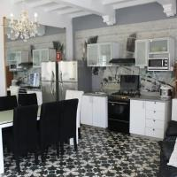 Casa en Miraflores - Alquiler Temporal