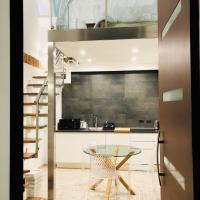 Dimora Umberto Apartment
