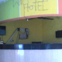 Wilmar Hotels