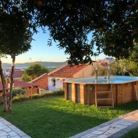 Algés Village Casa 2