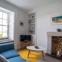 Tregenna Apartments