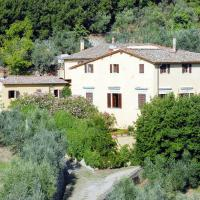 Villa Ai Due Castelli 150S