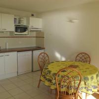 Appartement 1 chambre terrasse vue mer piscine - 3451746