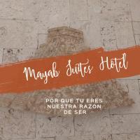 mayab suite