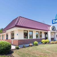 Days Inn by Wyndham Dover Downtown