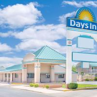Days Inn by Wyndham Roswell