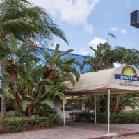 Days Inn West Palm Beach
