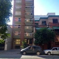 Monteagudo 511