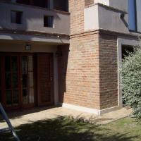 Casa Palermo