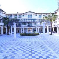 CYTRUS apartament