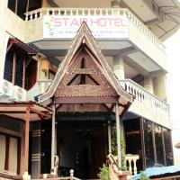 Star Hotel Parapat