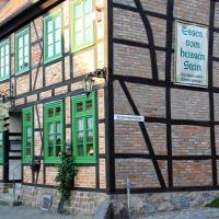 """""""Zum Heiligen Geisthof"""""""
