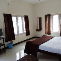 Nilgiri Holiday Resorts