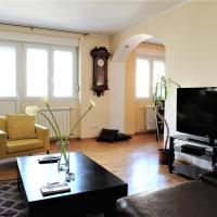 Apartment Emilija