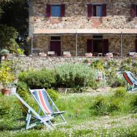 A Casa Tua in Toscana