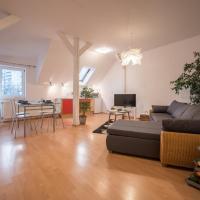 Terra Apartment