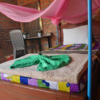 Lakeview Hostel