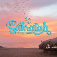 SakraTah Camp