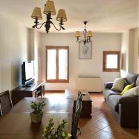 Apartamento Menta y Canela