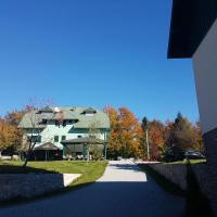 Villa Lika Annex