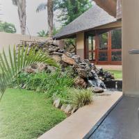 Miami Lodge