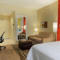 Home2 Suites By Hilton Walpole Foxborough