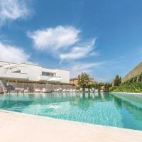 Salento Residence & Suite