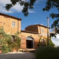 Villa Romitorio