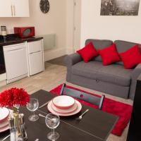 Moseley Mews Village Suites
