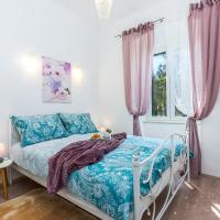 Apartment Avalon