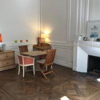 Luckey Homes - Rue de Bertrand