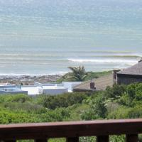 Surfed Out Jeffreys Bay