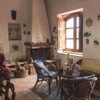 Villa Sarino