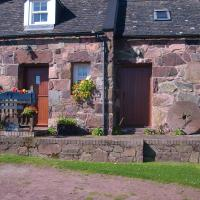 Highland Cottage B&B