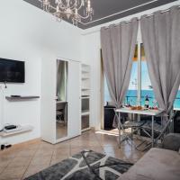 Apartment Paradizo