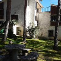 Booking.com: Hotéis em Miraflores de la Sierra. Reserve ...