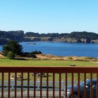 The Bay View Loft