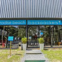 Paradise Beach Backpackers Hostel
