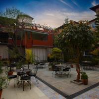 OYO 131 Hotel Milarepa