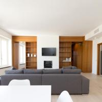 Be Apartments San Babila