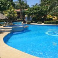 New Cocomarindo 12 Playas del Coco