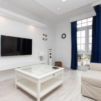 Corralejo Main Street Apartment IV - Casa Curro