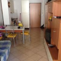 Casa con vista Boscolungo