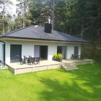 Apartmány LIPNOczech