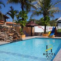 Hotel Talu