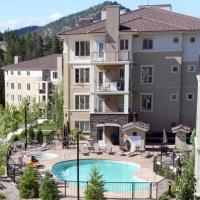 Pinnacle Pointe Resort by Pinnacle Vacation Rentals