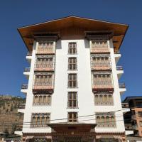 Hotel DrukYul