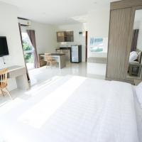 KS Residence Chiangmai